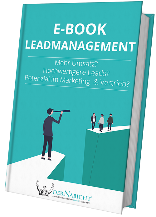 e-book leadmanagement dernabicht